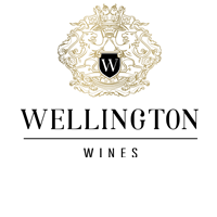 logo_wellington