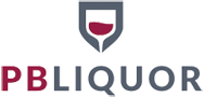 PB Liquor Merchants